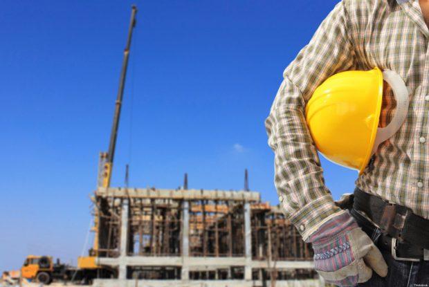 Edilizia edili cantiere cantieri